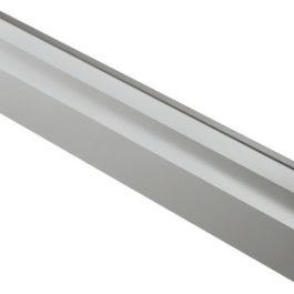 Matrix Box P панель для внутреннего выдвижного ящика, серый, 1200mm