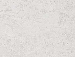Столешница Капри светлый 7020\S