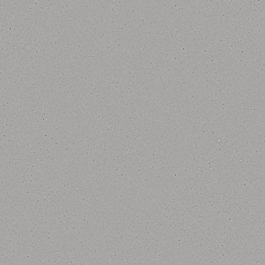 Столешница Андромеда серая ГЛ 206\1