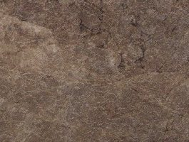 Столешница Обсидиан коричневый 910\S