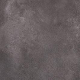 Столешница Черный Детройт 5016\Pt