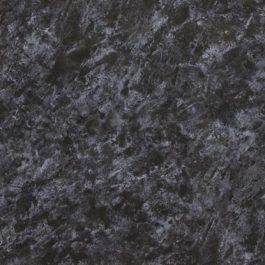 Столешница Кастилло темный ГЛ 946\1