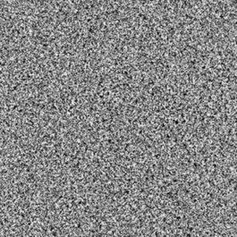 Столешница Лунный металл 2338\S