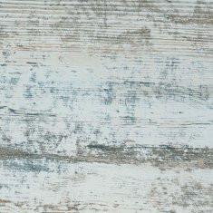 Столешница Винтажная сосна 7050\M