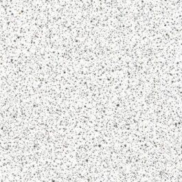 Столешница Антарес 4040\S
