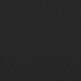 Столешница Бриллиант темный графит 1207\S