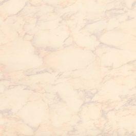 Столешница Марокканский камень 2233\S