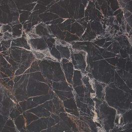 Столешница Мрамор марквина черный 3029\S