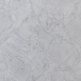 Столешница Гранит серый 3504\XX
