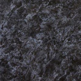 Столешница Кастилло темный 4046\S
