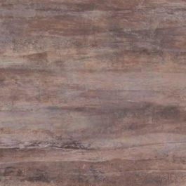 Столешница Stromboly brown 7354\S