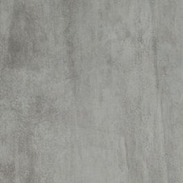 Столешница Stromboly grey 7351\S