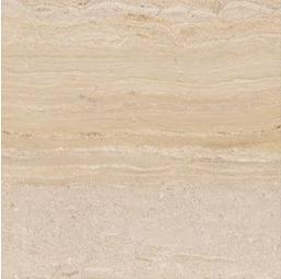 Столешница Travertin beige ГЛ 8341\1