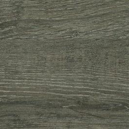 Столешница Дуб оливковый 7021\S