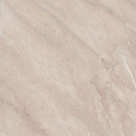 Столешница Мрамор бежевый светлый ГЛ 2385\1