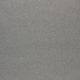 Столешница Галактика металлик ГЛ G015/1