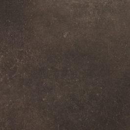 Столешница Паутина коричневая 8318\S